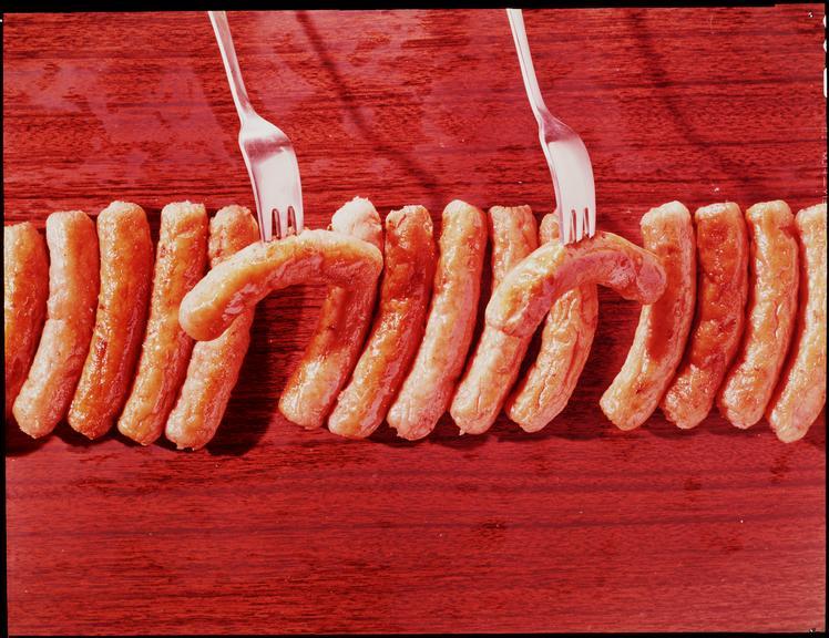 Можно ли есть колбасу при сахарном диабете